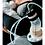 Thumbnail: Sacaleches eléctrico portátil -silencioso y discreto
