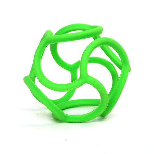 Bolli Verde