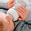 Thumbnail: Mamadera Blanco 200ml