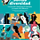 Thumbnail: Somos diversidad - La Bonita Ediciones
