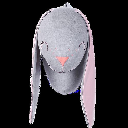 Cabeza Coneja