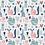 Thumbnail: Nordic Animals