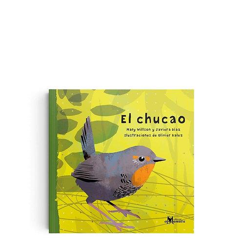 EL CHUCAO