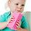 Thumbnail: Portacajita de jugos- rosado