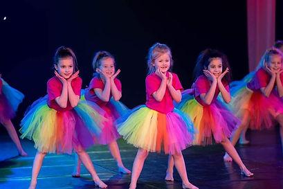 NNKS Urk Candygirls.jpg