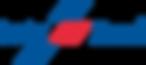 brix_zaun_logo.png