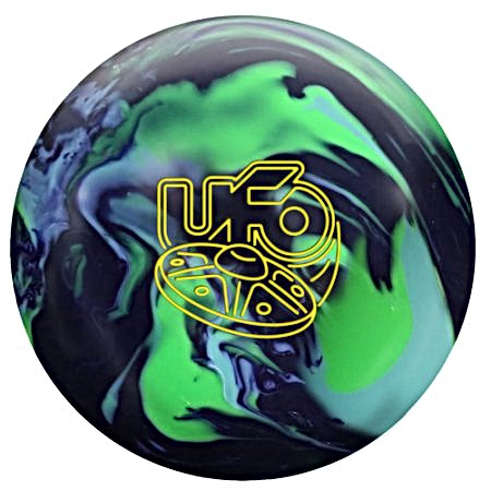 roto-grip-ufo-bowling-ball-450x450.jpg