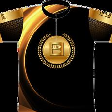 Brunswick_Team_Medallion_XLarge $64.95