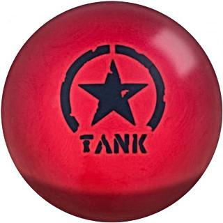 combat-tank-bowling-ball-450x450.jpg