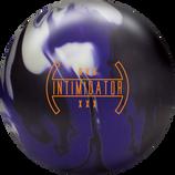 dv8-intimidator-bowling-ball-450x455.png