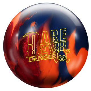 Dare Devil Danger