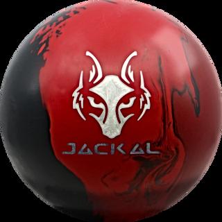 MTVBJKLEG Jackal Legacy Front 1000x1000