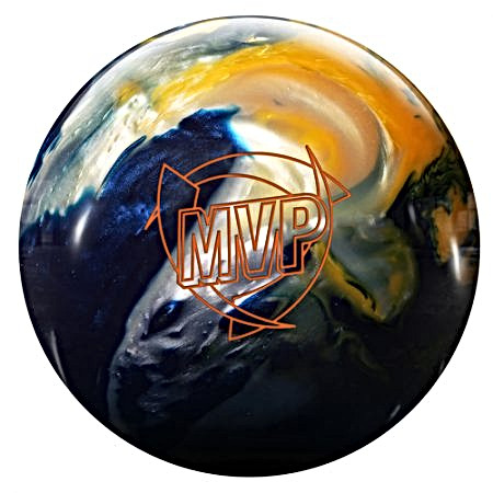 roto-grip-mvp-pearl-bowling-ball-450x450