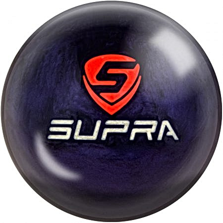 Supra-bowling-ball-450x450.jpg