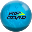 MTVBRCFLT%20Ripcord%20Flight%20Front%201