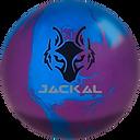 MTVBJKALP Alpha Jackal Front Logo 1000x1