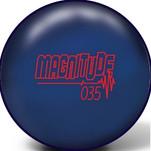 Magnitude 035 Solid.jpg