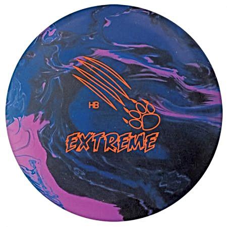 900-global-honey-badger-extreme-solid-45