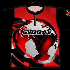 900 Global - Large $64.95