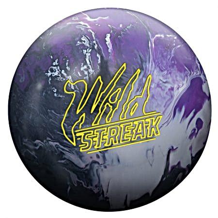 roto-grip-wild-streak-bowling-ball-450x4