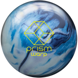 Prism_Warp_Hybrid_1600x1600.png