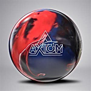 Axiom_Pearl.jpg