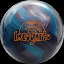 Incognito_Pearl_1600x1600_69ba3fad9a0be5