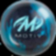MTVBTDVTX%20Trident%20Nemesis%20M%201000