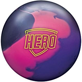 Hero Solid.jpg