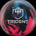 MTVBTDHZN Trident Horizon Front 1000x100