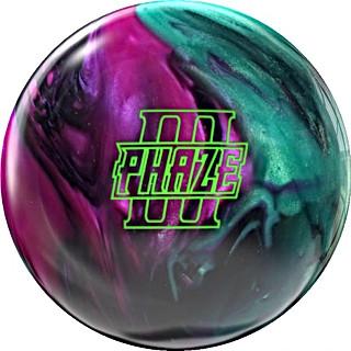 Phaze-III-Bowling-Ball-450x449.jpg