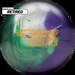 retired_vapor_zone_hybrid_1600x1600_69ba