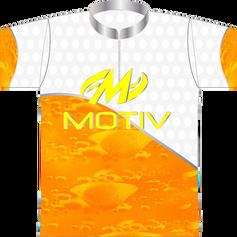 Motiv_Orange_White - 2XL - $64.95