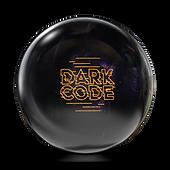 Dark Code_00000.png
