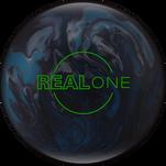 "Ebonite ""Real One"""