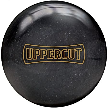 Brunswick-Uppercut-bowling-ball-450x450.