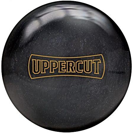 Brunswick-Uppercut-bowling-ball-450x450.