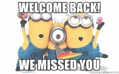 welcome-back-we-missed-you_edited.png