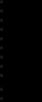 Interaktiv DisplayResurs 6.png