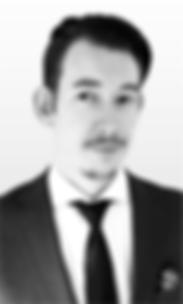 Kevin_Vingeus_SmallProfile_B.png