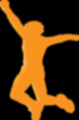 Orange Jump.png