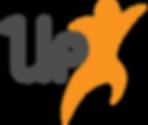 UU_Logo.png