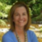 Nancy Clifford life coach headshot