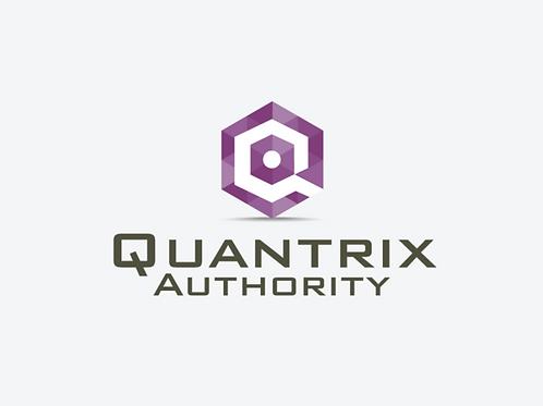 Quantrix Modeler Introductory Training You'll get 2 PDF, 28 MODEL, 1 MP4, 1 CSV