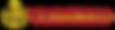 Itsekiri-logo10.png