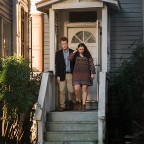 Walt+Anne Miller proposal