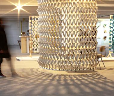 PLECTERE-acoustic-textile-design-curve.j