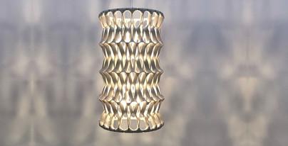 PLECTERE-light-tube 1.jpg