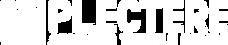 PLCTR_logo_menu_wit.png