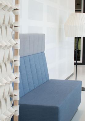 Plectere acoustic textile frame 3.jpg